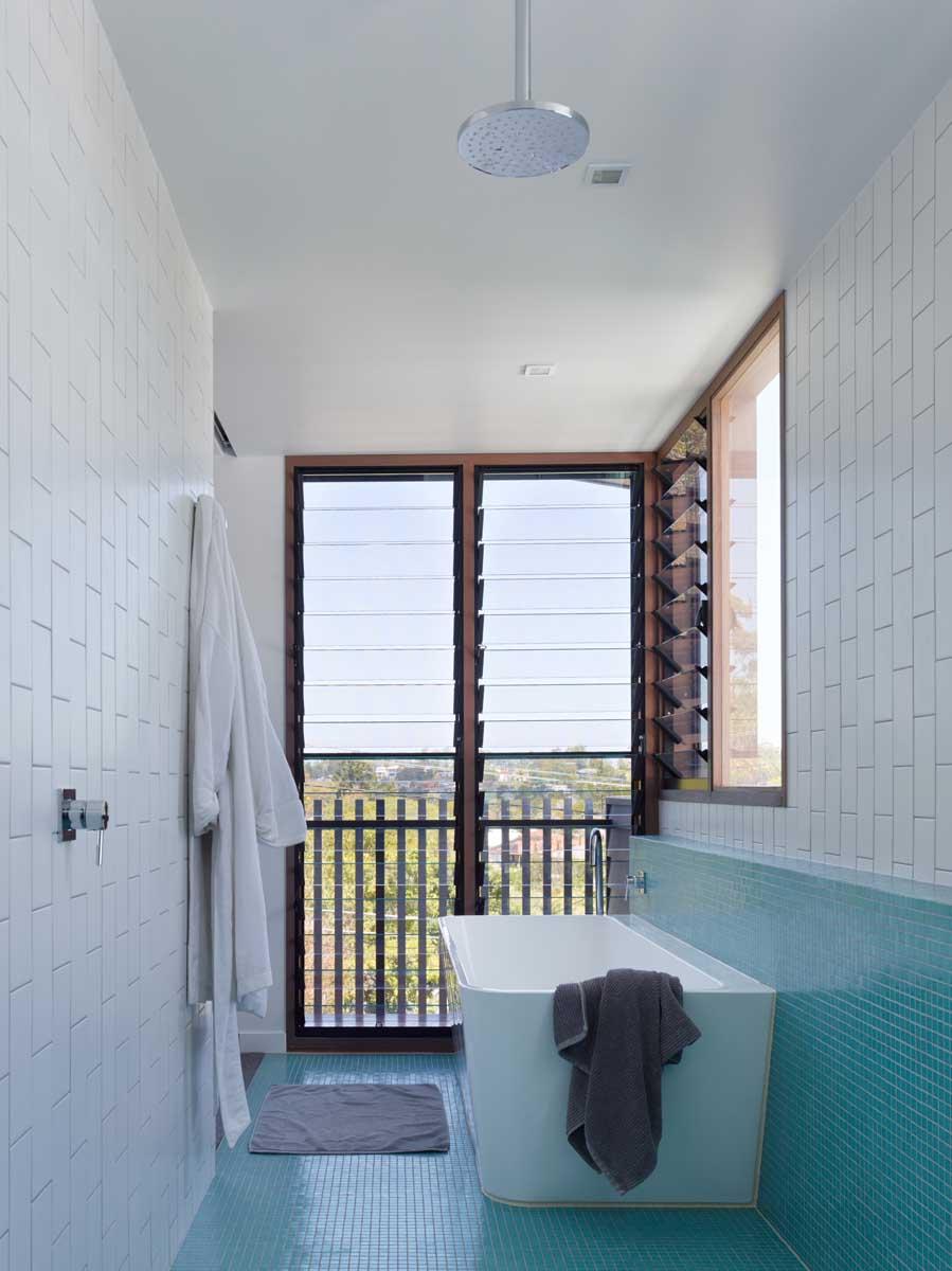 modern-residence-251