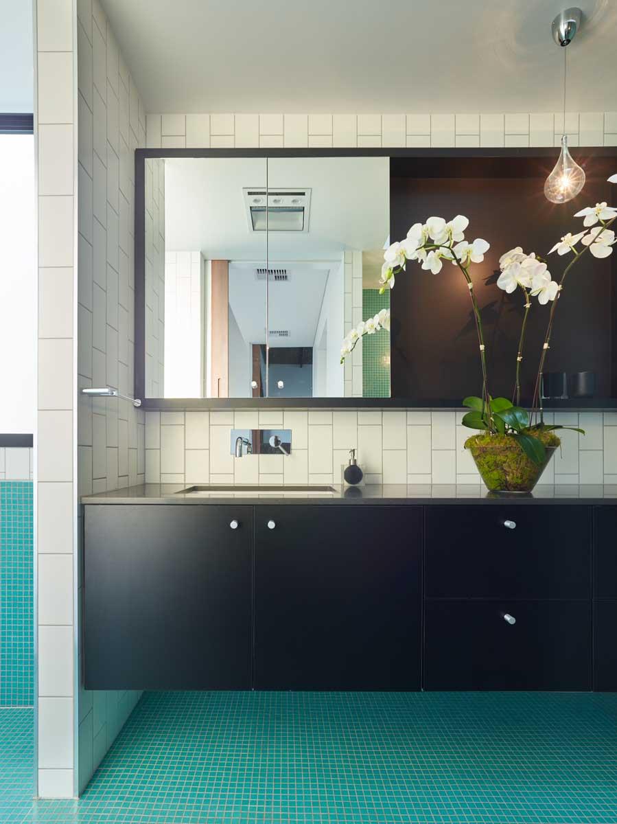 modern-residence-261