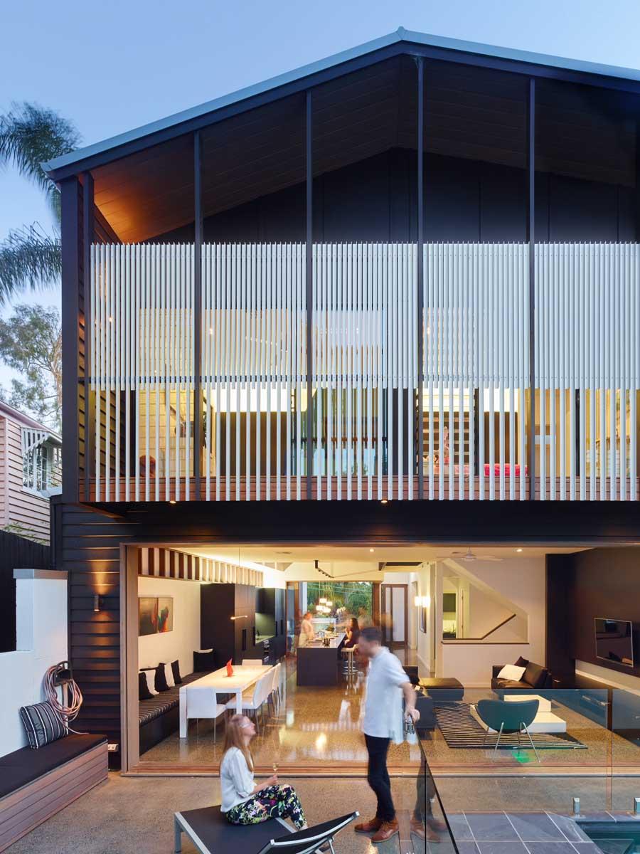 modern-residence-66