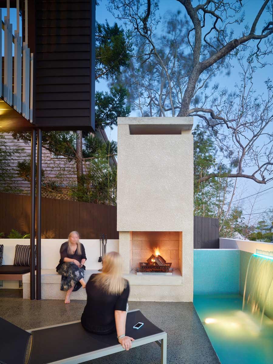 modern-residence-98