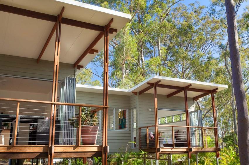 modern-treehouse-10