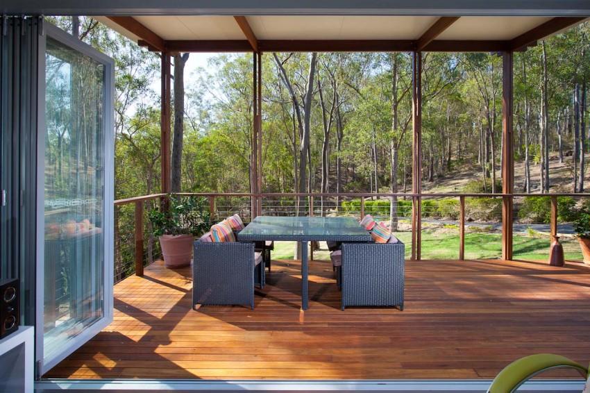 modern-treehouse-14
