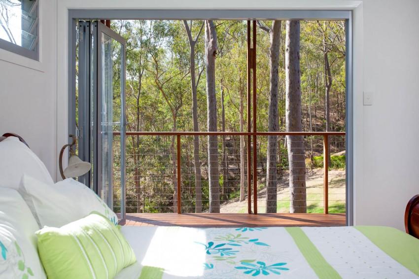 modern-treehouse-19