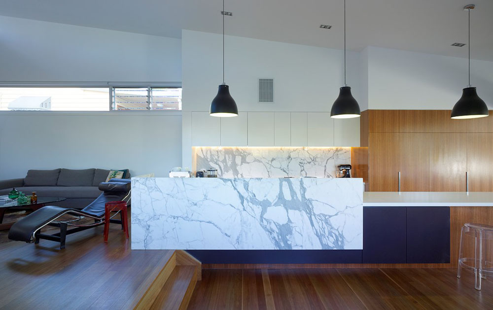 Bowler-Residence-by-Tim-Stewart-Architects-2