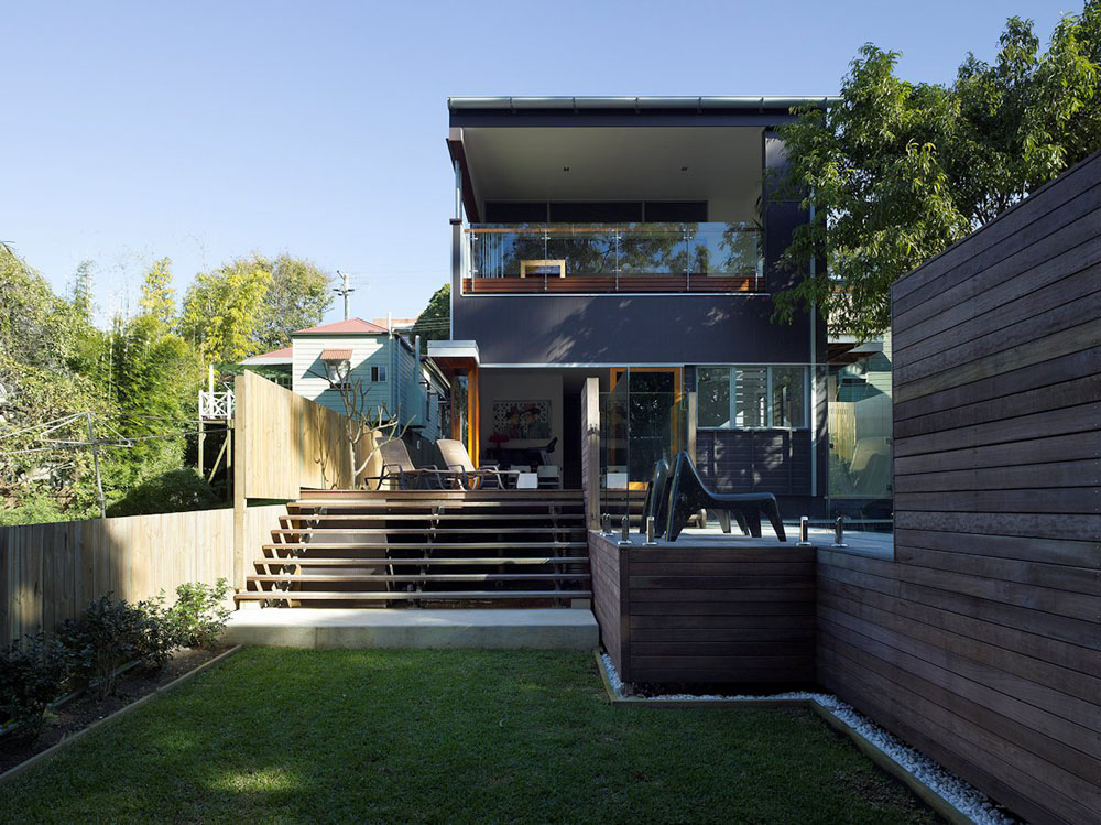 Bowler-Residence-by-Tim-Stewart-Architects-6