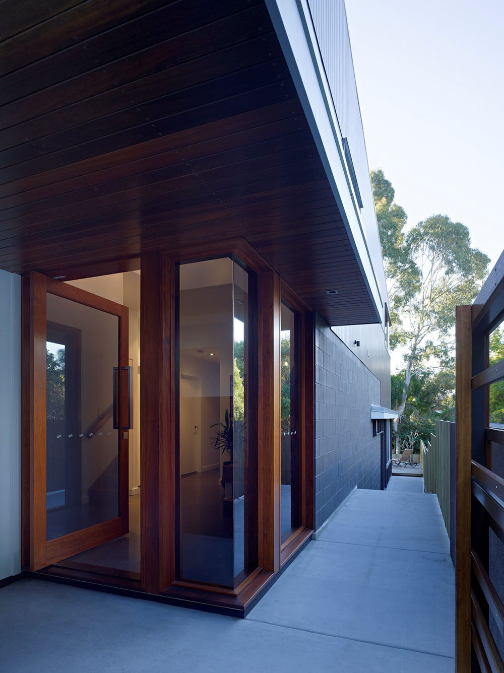 Bowler-Residence-by-Tim-Stewart-Architects-9