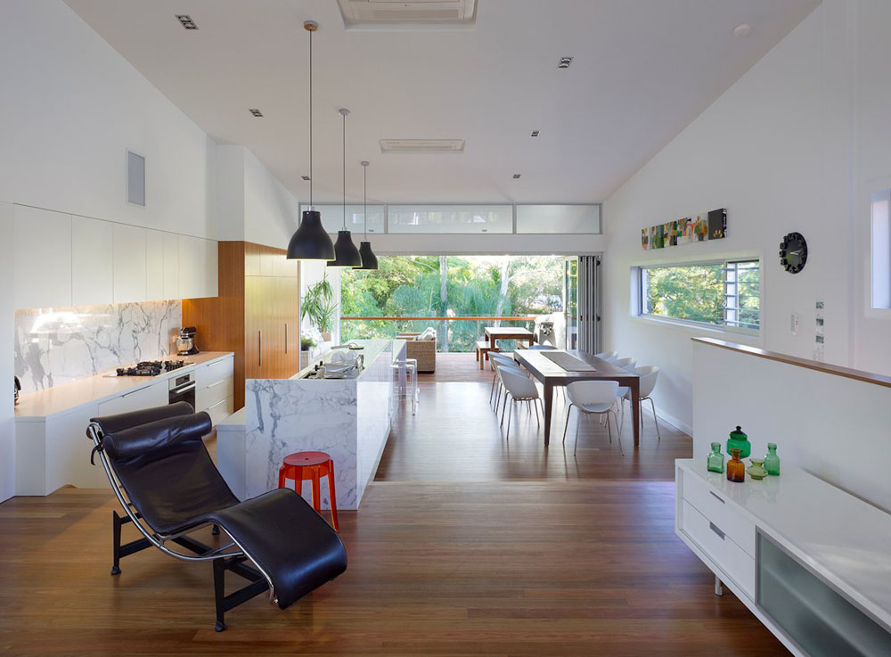 Bowler-Residence-by-Tim-Stewart-Architects