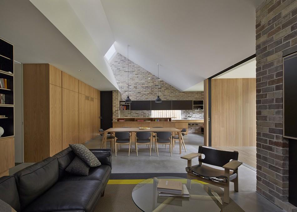 interior-modern-residence-2