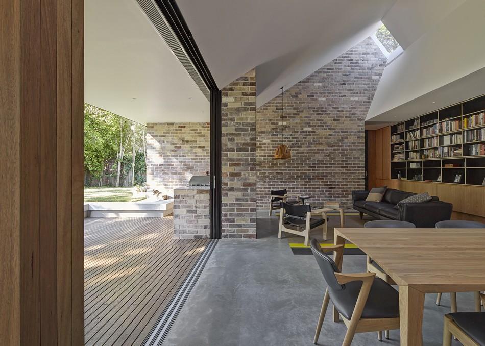 interior-modern-residence-3