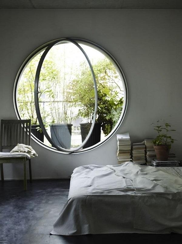 Amazing-Round-Bedroom-Window