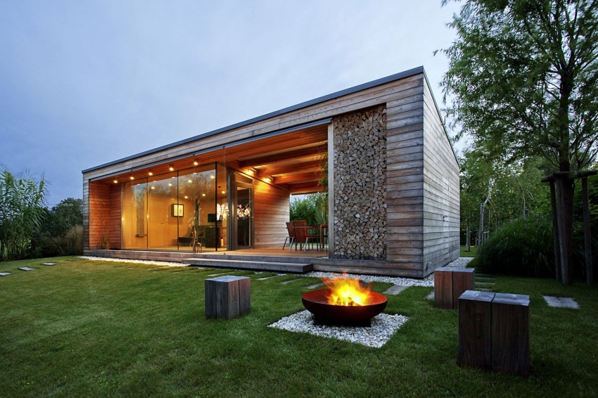 Holiday-Cottage-15-850x566
