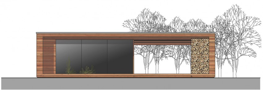 Holiday-Cottage-17-850x292