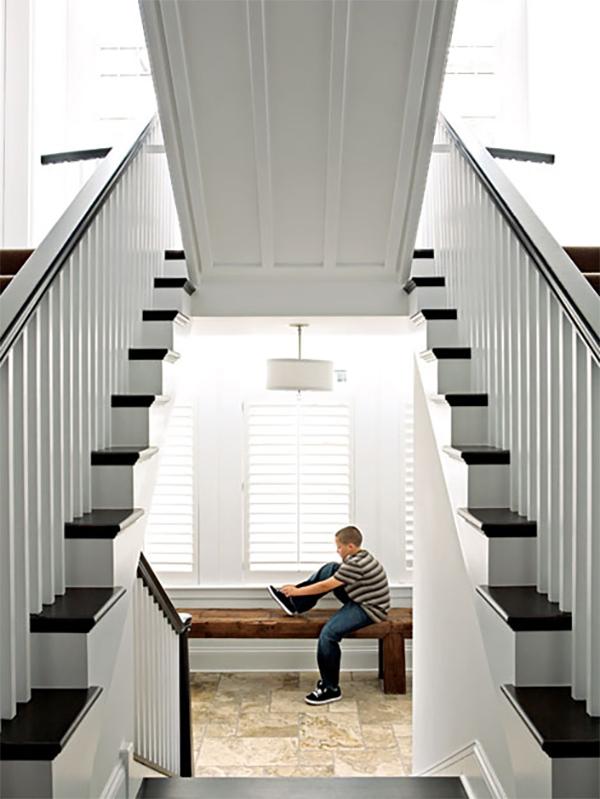 Secret-Room-staircase