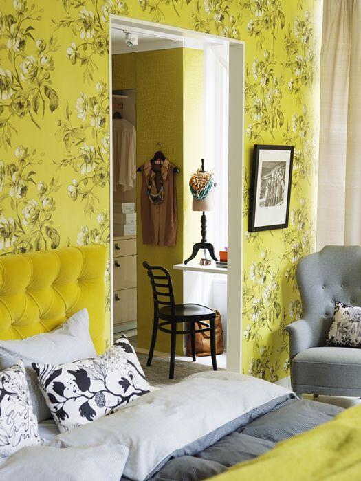 Yellow-Bedroom-3
