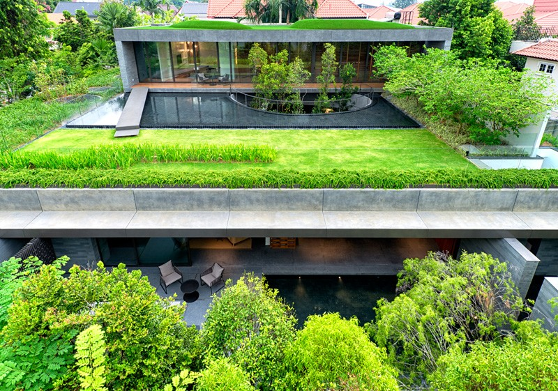 architecture-modern-residence7