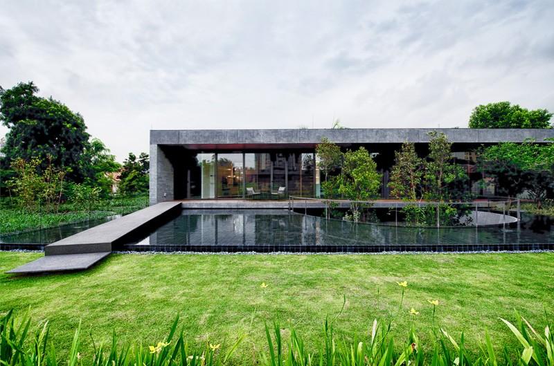 design-modern-residence8