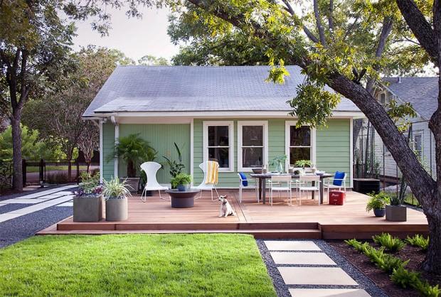 garden-in-house-by-B.JaneGardens-1-620x418
