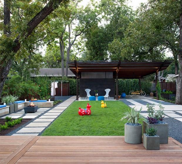 garden-in-house-by-B.JaneGardens-2-620x558