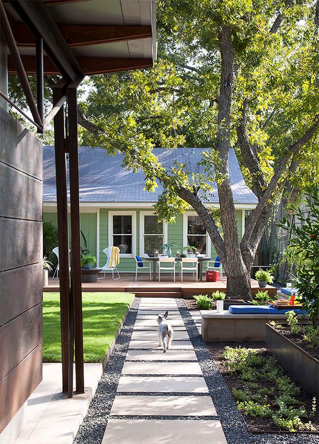 garden-in-house-by-B.JaneGardens-3
