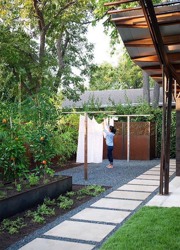 garden-in-house-by-B.JaneGardens-5