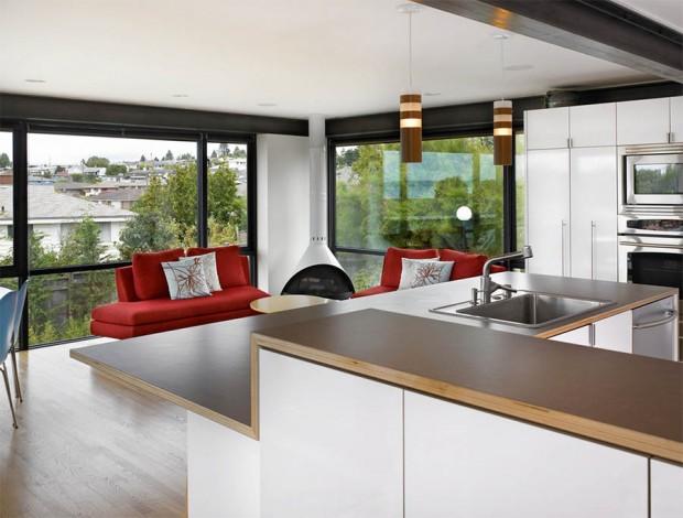 house-by-BAANdesign-3-620x470