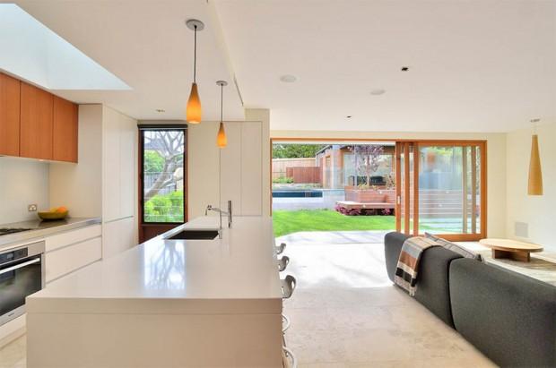 house-by-CapitalBuilding-3-620x411