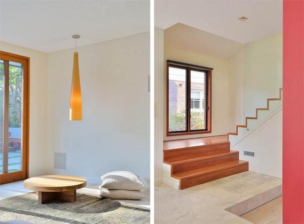 house-by-CapitalBuilding-5-620x458