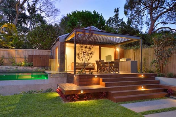 house-by-CapitalBuilding-9-620x410