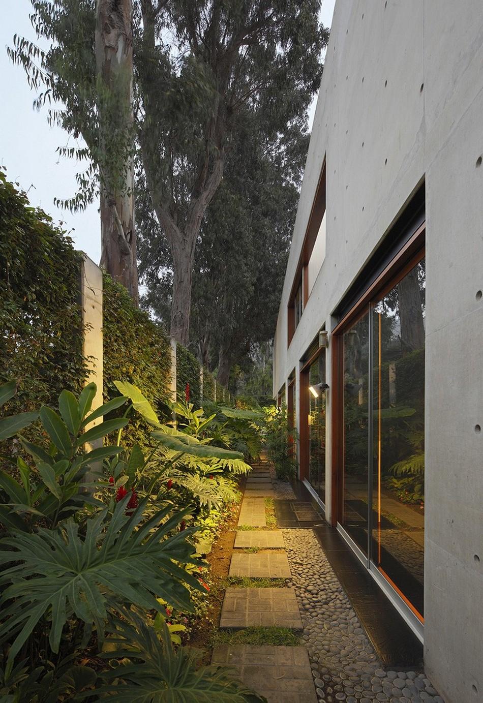 modern-residence-122