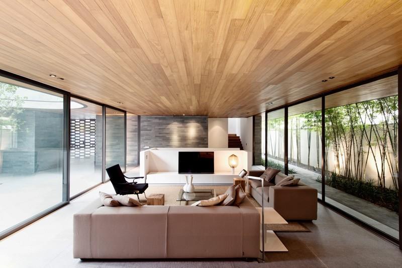 modern-residence-154
