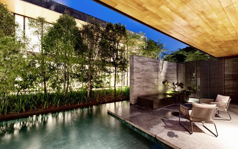 modern-residence-47