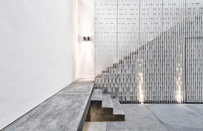 modern-residence-76
