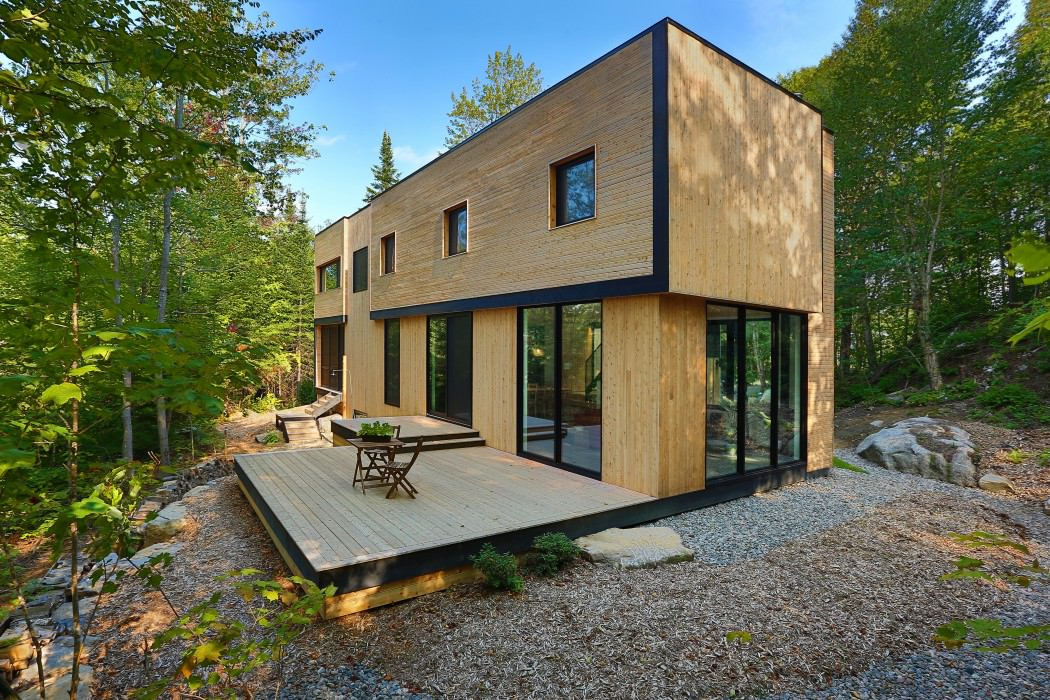 La-Chasse-Galerie-by-Thellend-Fortin-Architectes-2