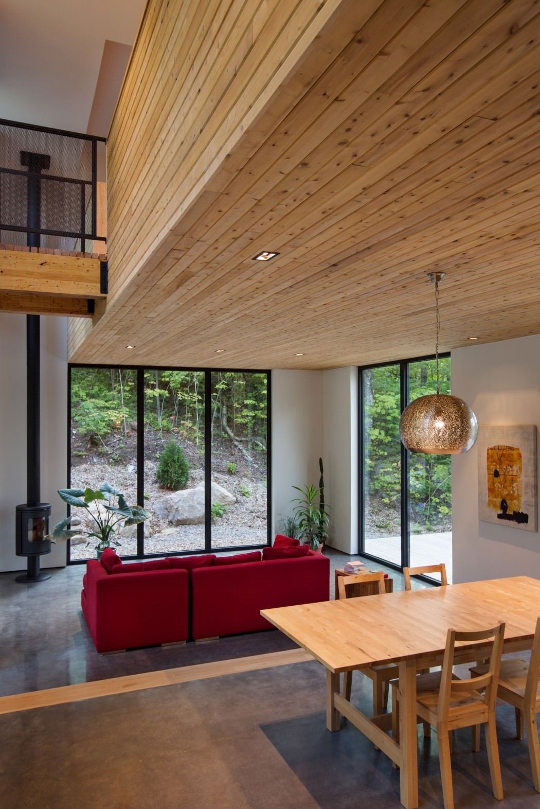 La-Chasse-Galerie-by-Thellend-Fortin-Architectes-4