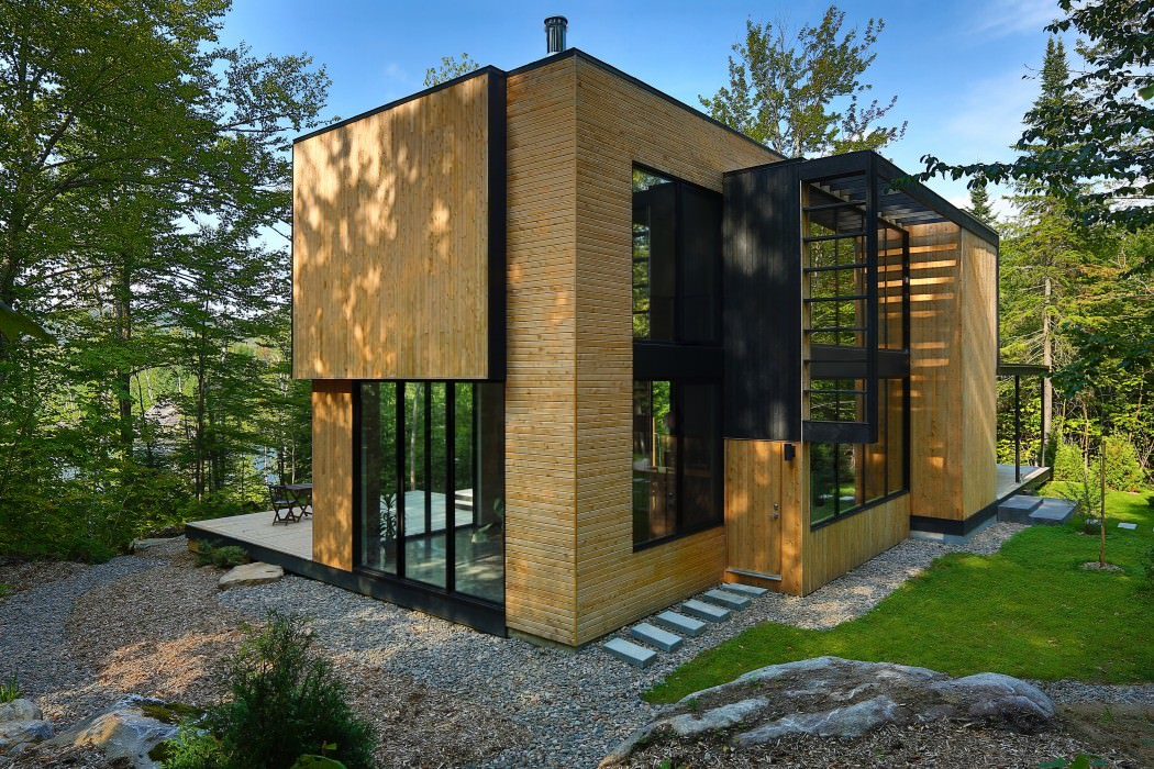 La-Chasse-Galerie-by-Thellend-Fortin-Architectes-6