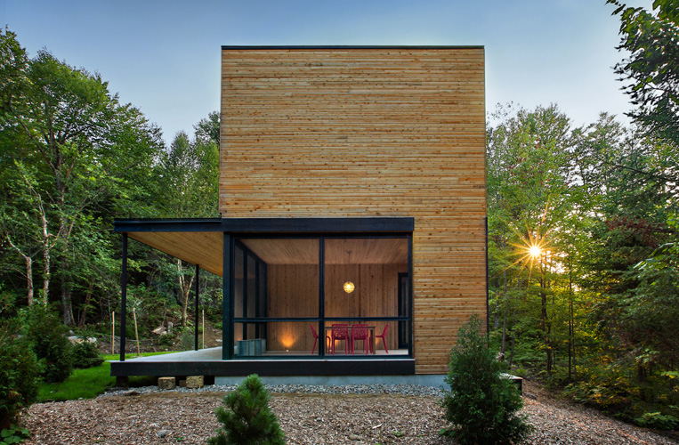 La-Chasse-Galerie-by-Thellend-Fortin-Architectes-7