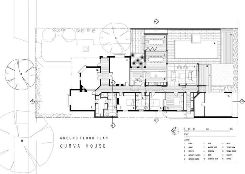 contemporary-addition_140415_14-800x569
