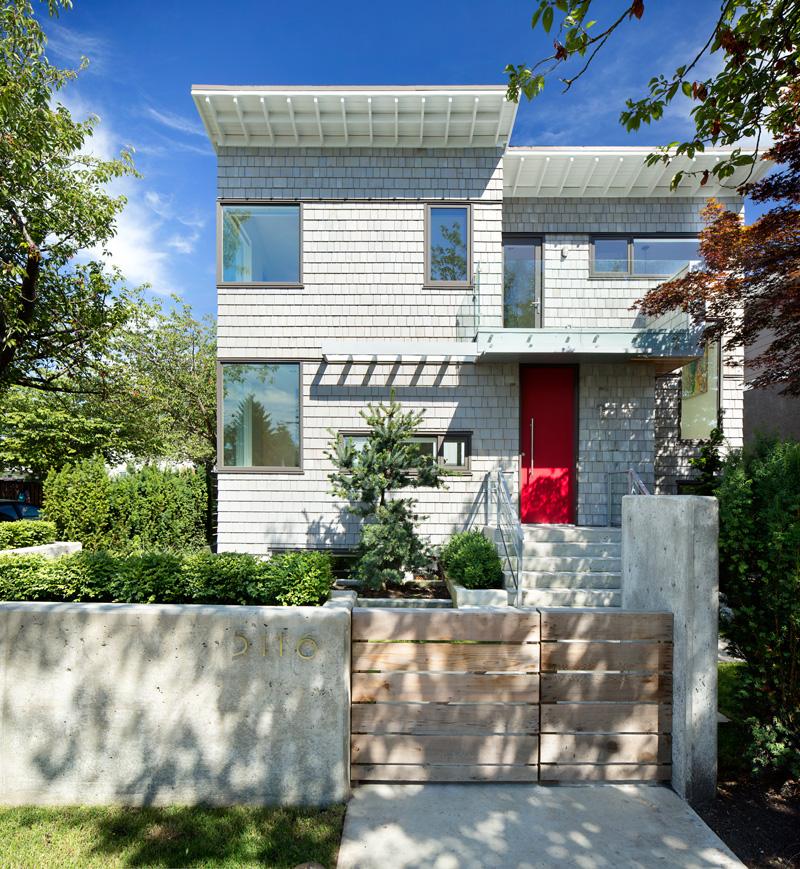contemporary-house_280415_06
