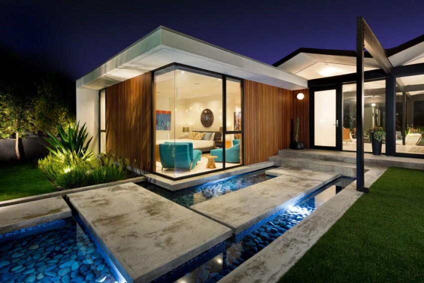 design-modern-residence11