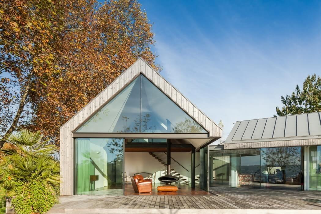 design-modern-residence9
