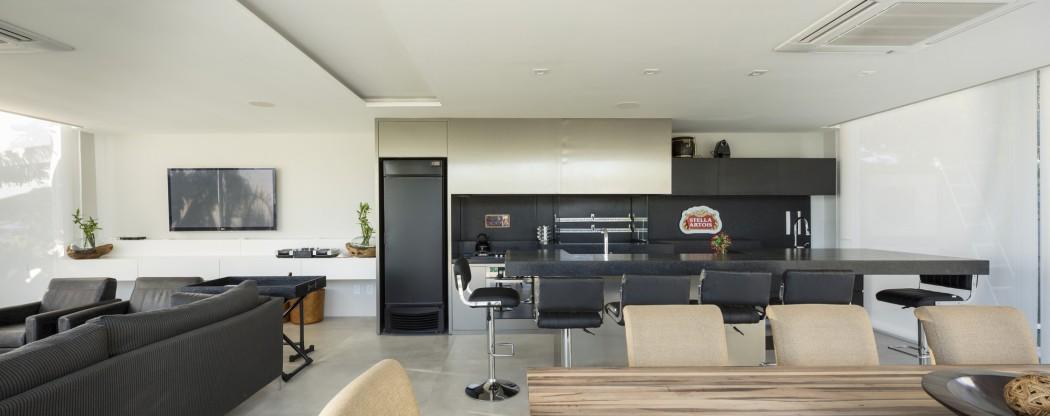 modern-pool-residence-3