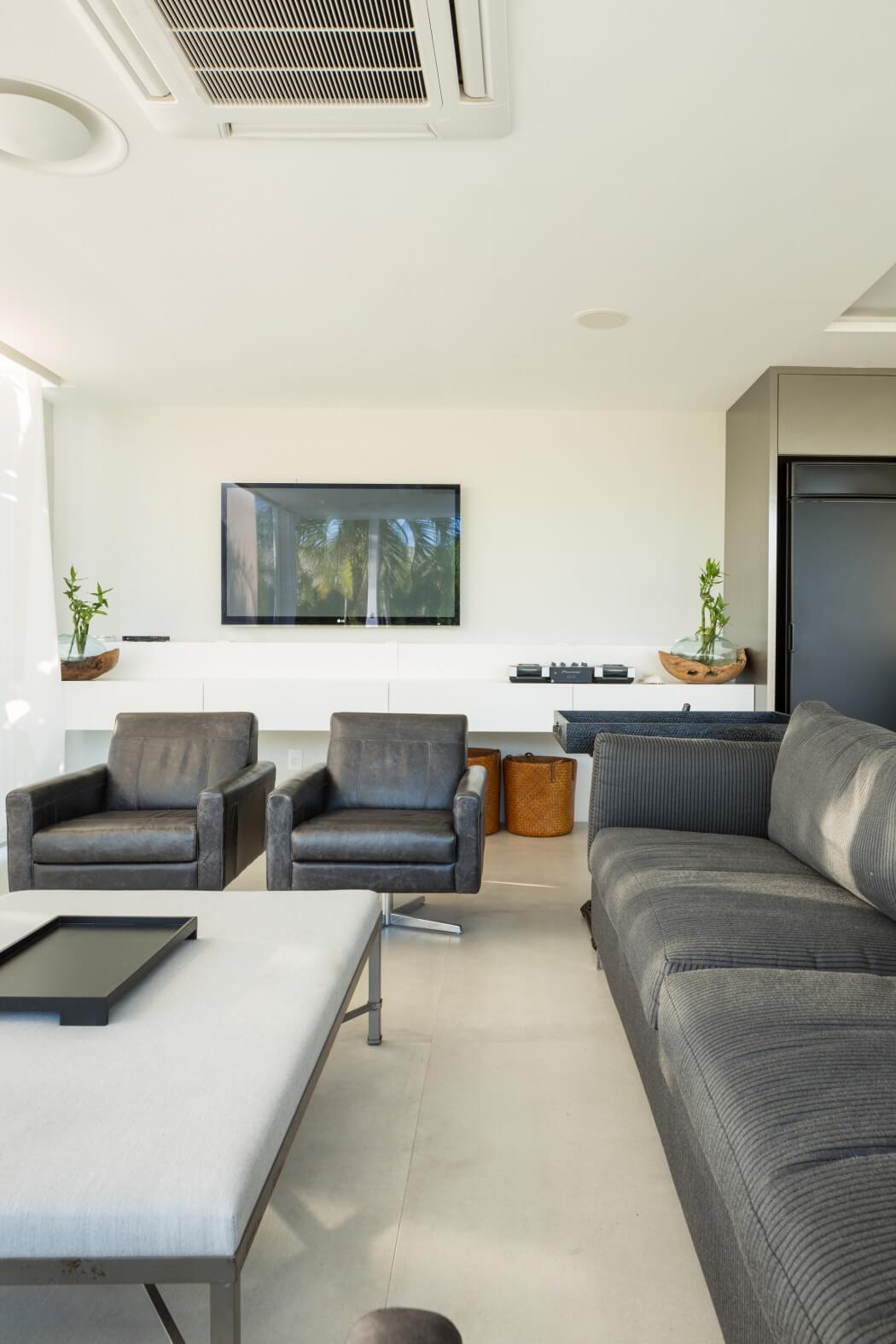 modern-pool-residence-4