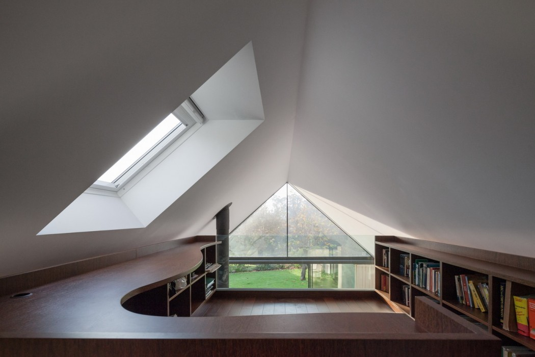 modern-residence-106