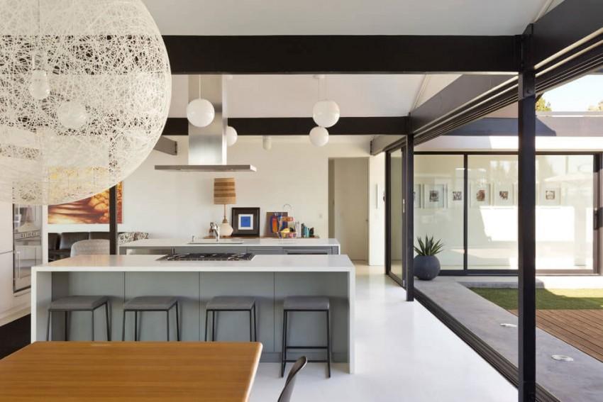modern-residence-108