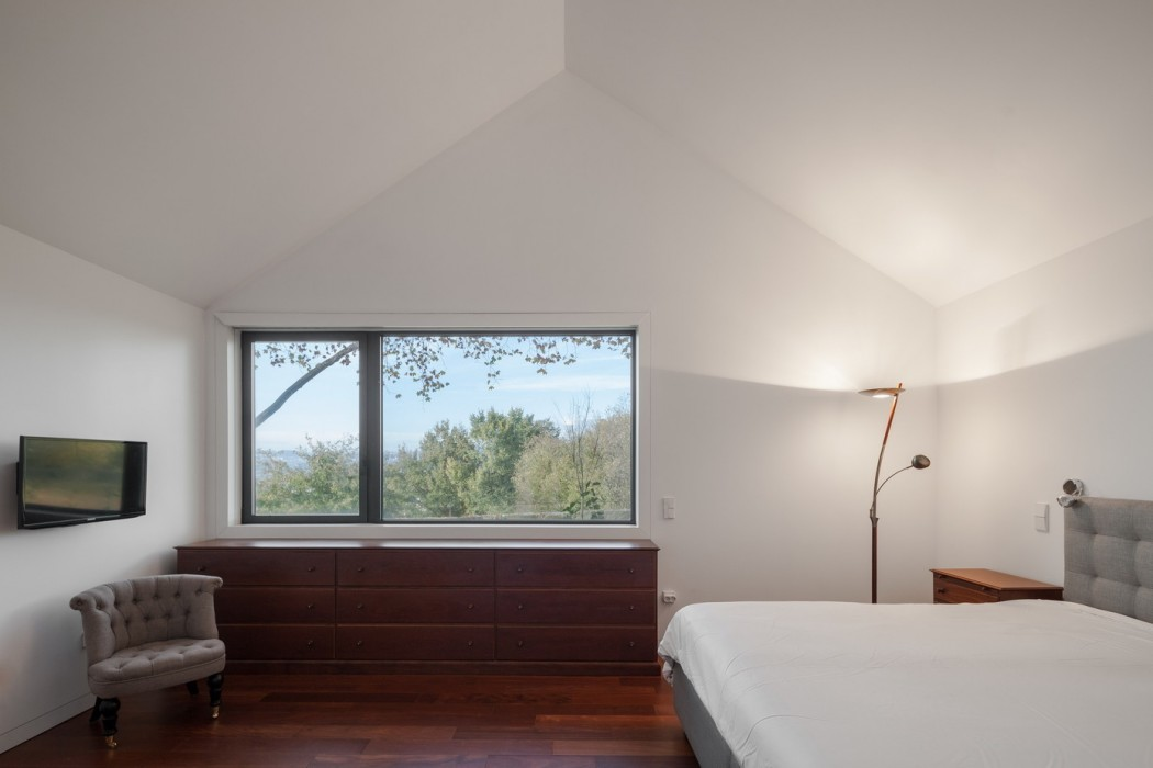 modern-residence-117