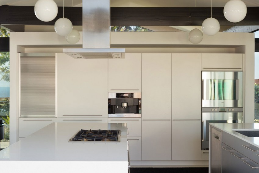 modern-residence-119