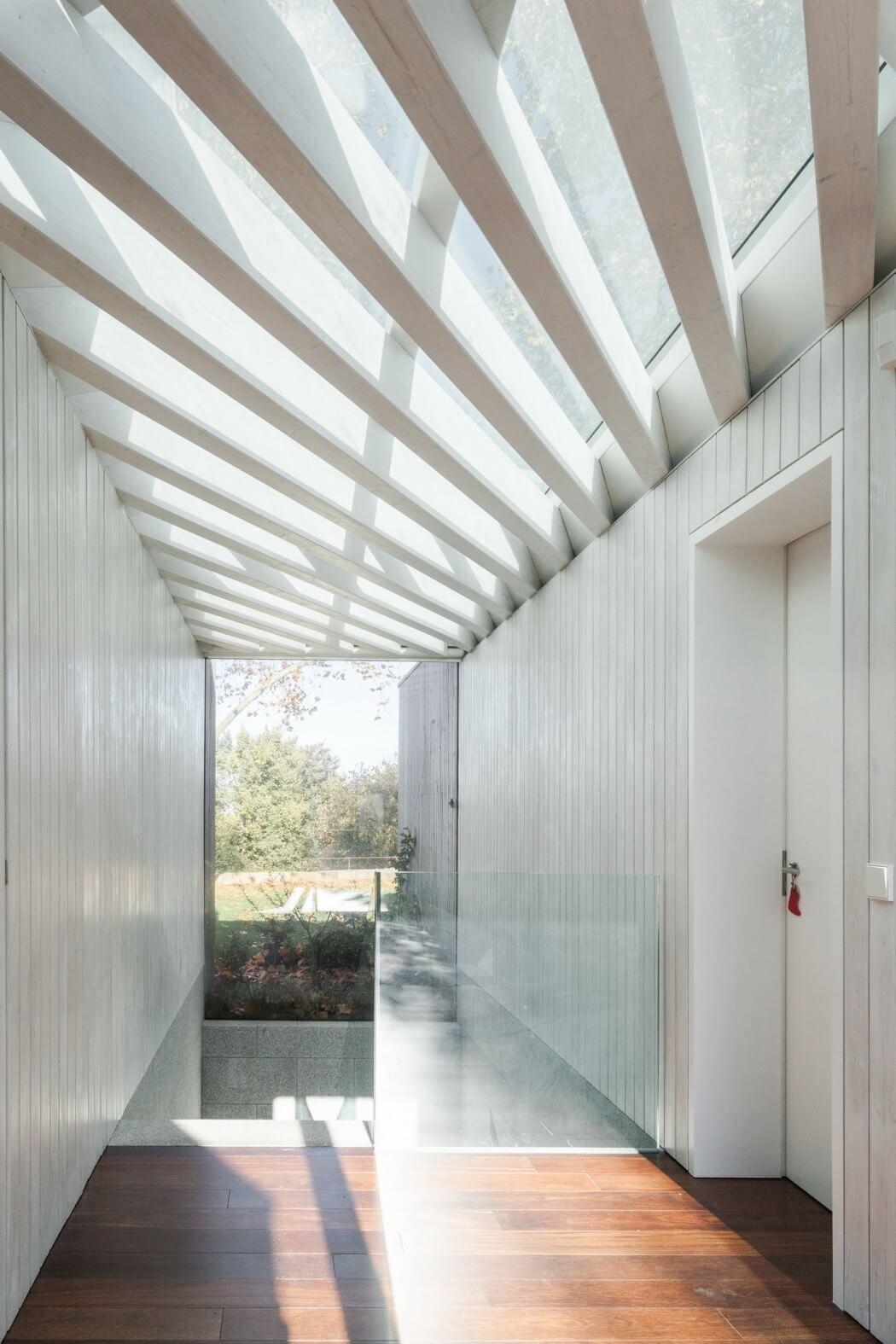 modern-residence-126