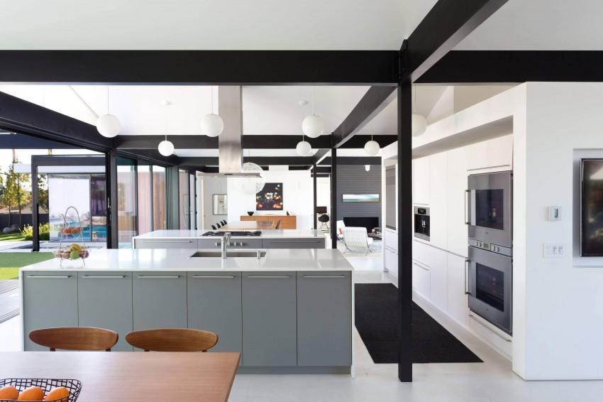 modern-residence-128