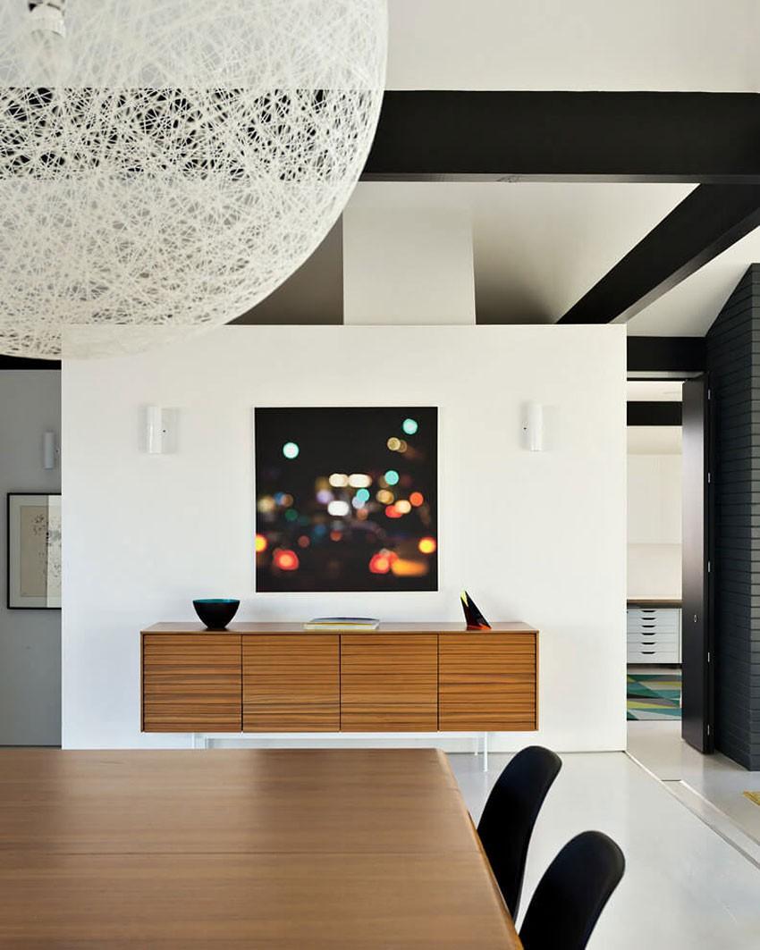 modern-residence-136