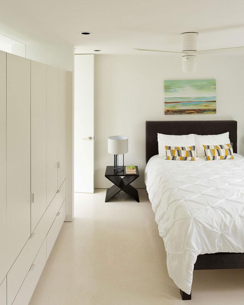 modern-residence-164